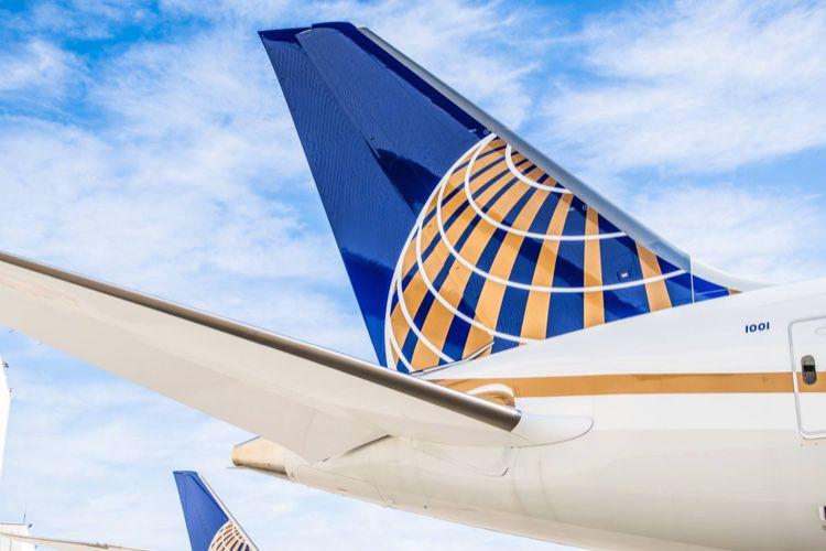 Apple, plus gros client de United Airlines avec 150 millions de dollars de dépenses annuelles [maj]
