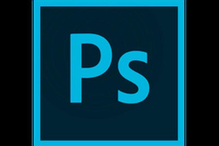 Club Photoshop : des conférences sur l'histoire du Mac, ColorSync, Lightroom et les solutionsMDM