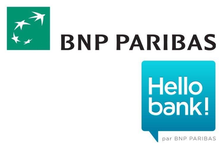 Apple Pay : BNP Paribas et Hello Bank d'ici fin janvier ?