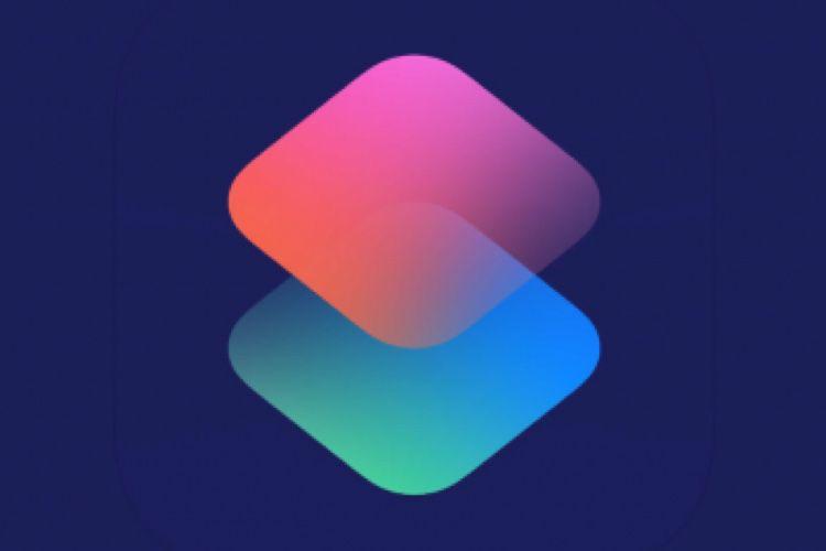 iOS : un raccourci pour retrouver vos abonnements App Store