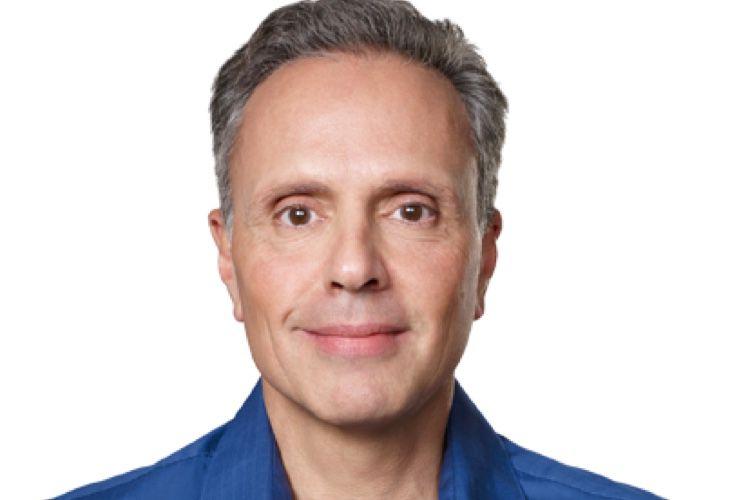Johny Srouji n'aurait pas l'intention de quitter Apple pour diriger Intel
