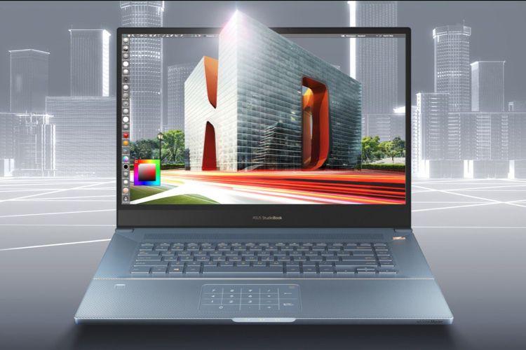 Comment les nouveaux PC du CES 2019 se démarquent des MacBook