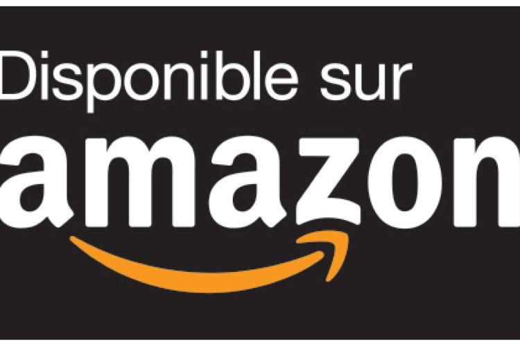 Amazon remet en vente les AirPods, pour ses clients Prime seulement