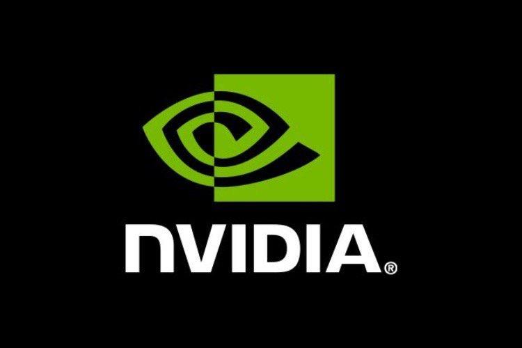 Un peu d'espoir (et une pétition) pour le support des GPU Nvidia dans macOS Mojave