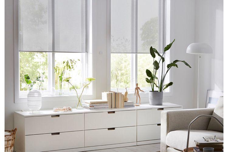 IKEA : des stores enrouleurs HomeKit en février
