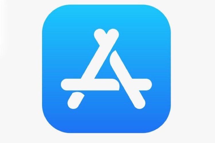 Au Canada, Apple collecte la taxe de vente sur ses contenus
