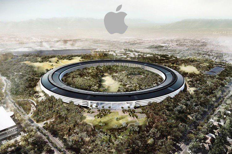 Comment Apple peut rebondir