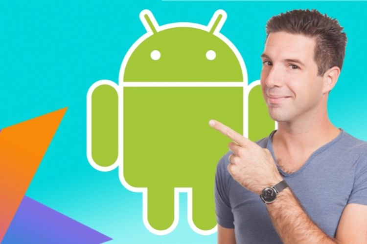 Promo : une formation pour créer des apps Android à 39€