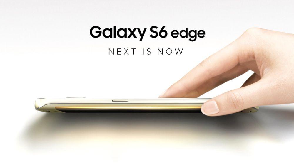 Le Samsung Galaxy S10 serait équipé d'un crypto-wallet — Leak