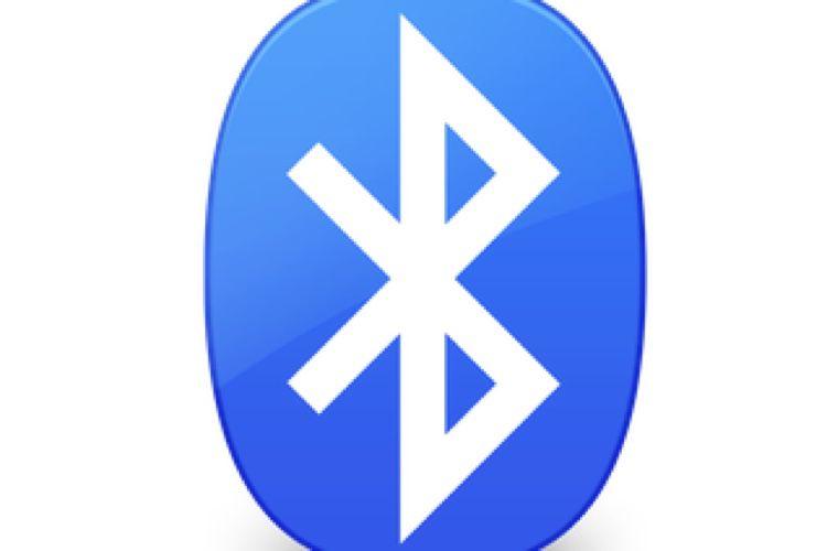 Astuce : réinitialiser les réglages Bluetooth sur Mac