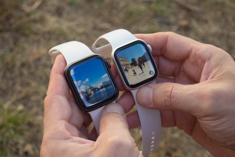 L'Apple Watch rêvée : plus indépendante, plus sportive et plus thérapeutique