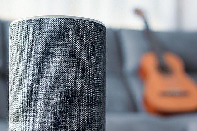 Apple Music sur Alexa en France ? «Très prochainement», d'après le service client d'Amazon