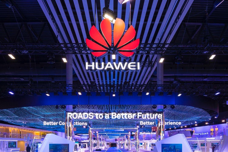 Huawei sanctionne deux employés responsables d'un tweet envoyé depuis un iPhone