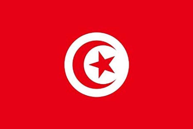 Le roaming de Free Mobile s'étend à la Tunisie