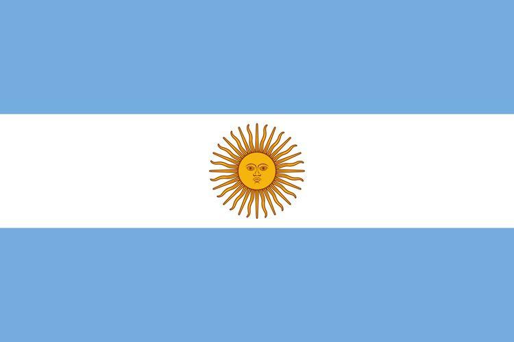 Le roaming de Free Mobile arrive en Argentine