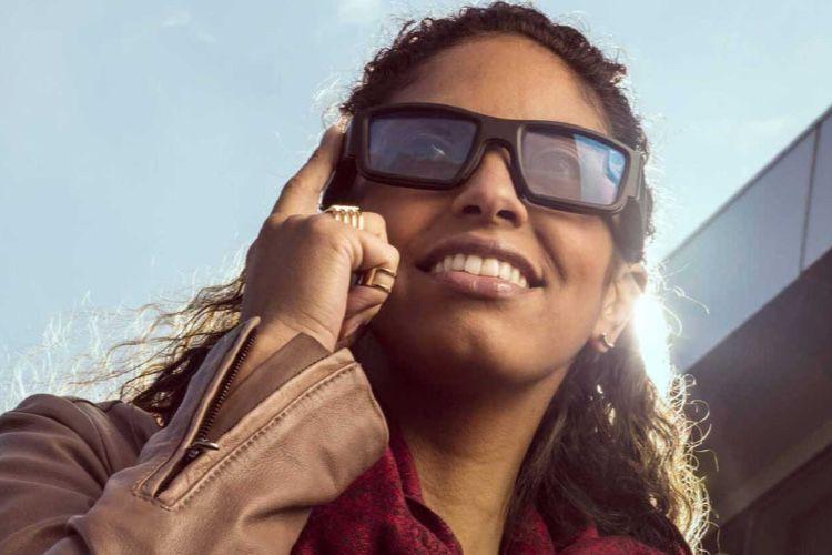 Apple a zieuté des technologies de réalité augmentée au CES 2019