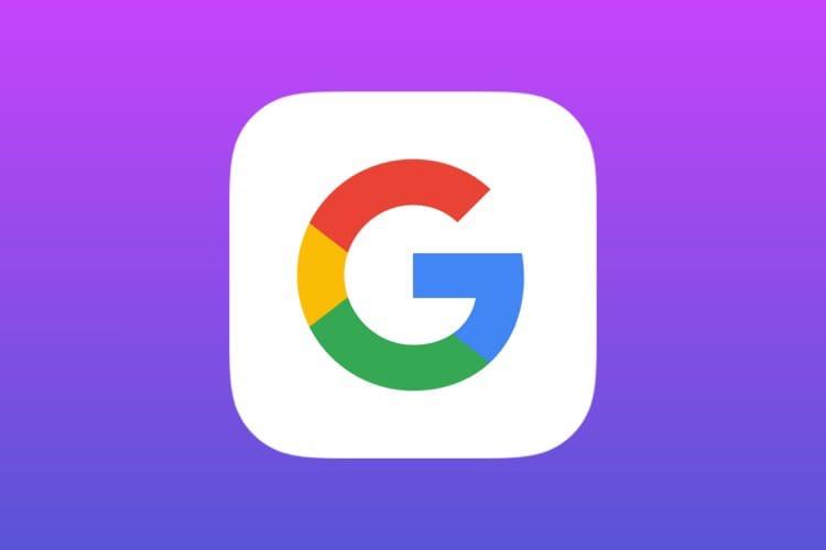 La Cnil inflige à Google une sanction de 50 millions d'euros pour ne pas avoir respecté le RGPD