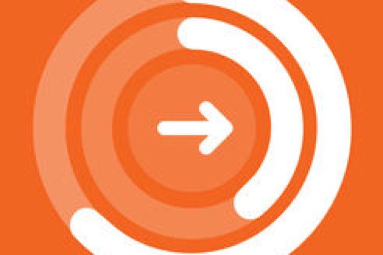 Workout Export envoie automatiquement vos résultats Exercice vers Strava