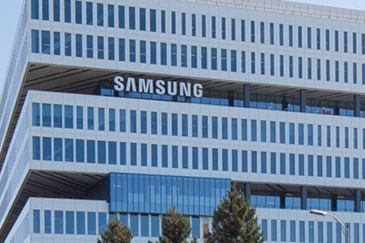 Le casse-tête chinois d'Apple et de Samsung