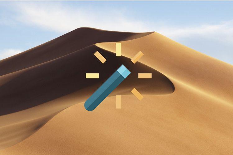 ToothFairy, un utilitaire qui simplifie la connexion aux AirPods