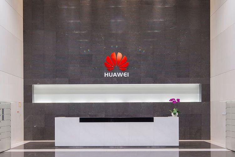 Les États-Unis inculpent Huawei de vol de technologies