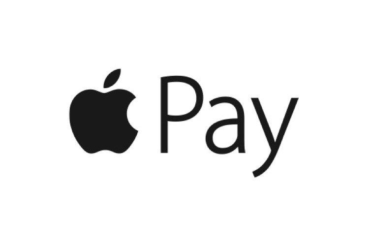 Apple Pay : lancement à venir en Slovaquie et en République tchèque
