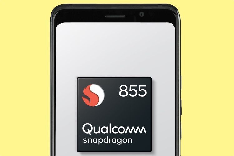 Le Snapdragon 855 ne dame pas le pion à l'A12 d'Apple