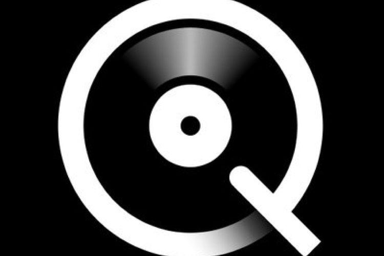 Qobuz arrive aux US et cherche de nouveaux soutiens financiers