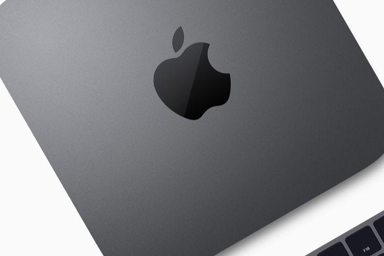 Promotions : Mac mini 2018 à 809 € et iPad Pro 2018 à 829€