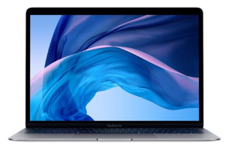 Des MacBook Pro à 1269 € sur le refurb et des MacBook Air à 1249 € sur Amazon