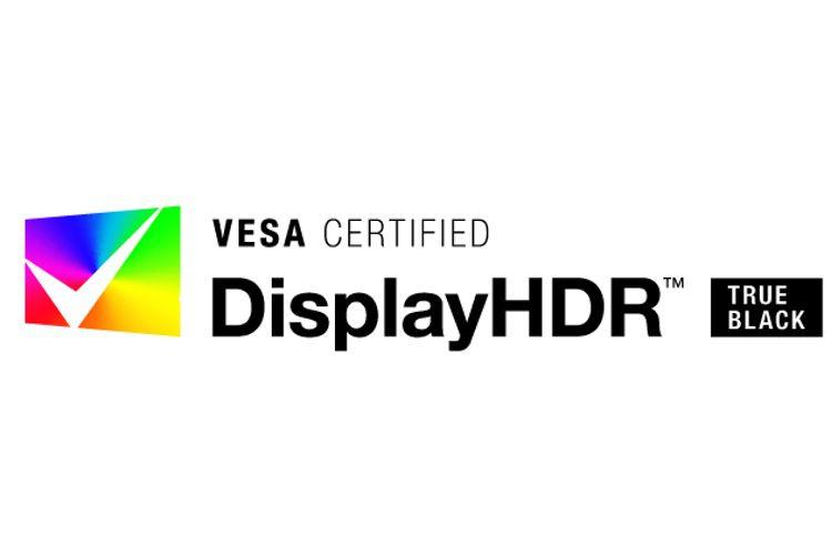 DisplayHDR True Black: un nouvel indicateur pour les écrans au noir très profond