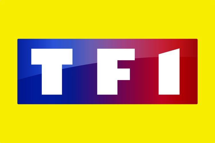 TF1: des services en plus dans myCanal, le Chromecast en moins dans Molotov