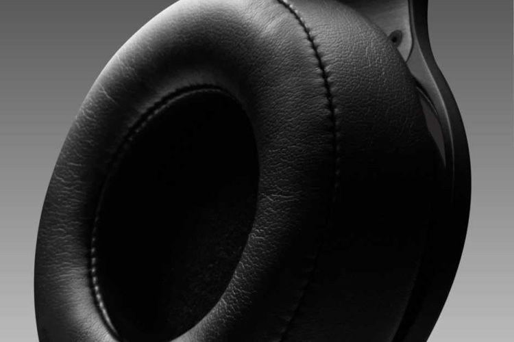Apple pourrait lancer son premier casque audio avant Sonos