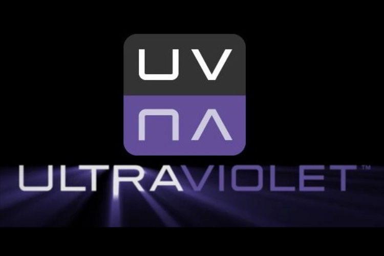 Le DRM vidéo UltraViolet va se faire porter pâle