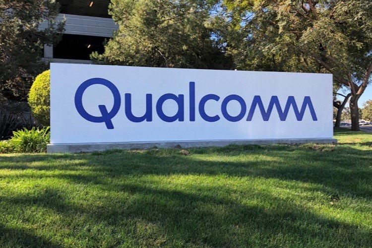 Qualcomm avait peur des fuites d'Apple
