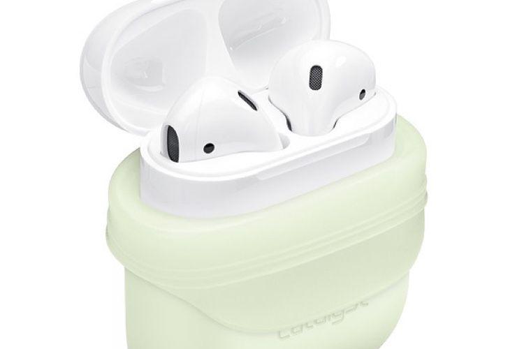L'Apple Store vend  l'étui de Catalyst pour AirPods