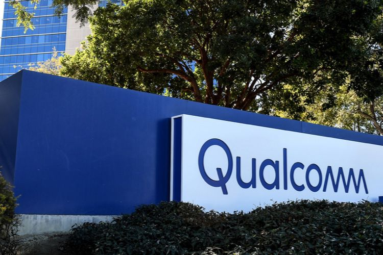 Apple/Qualcomm, les coulisses d'un contrat sous pression