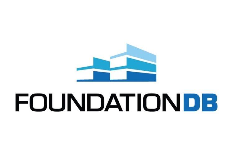 FoundationDB Record Layer: un autre composant de CloudKit devient open source
