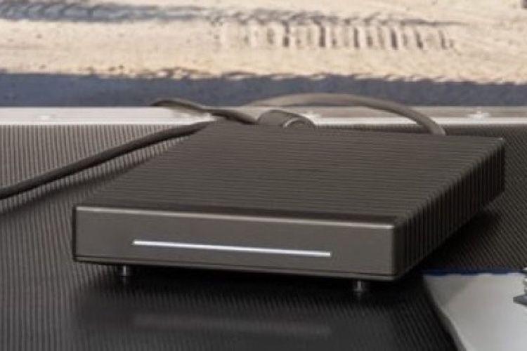 Thunderbolt 3 : OWC baisse les prix de ses gros SSD ThunderBlade