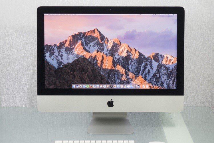 iMac, MacBook : 602 jours sans nouvelles, nous pensons à eux