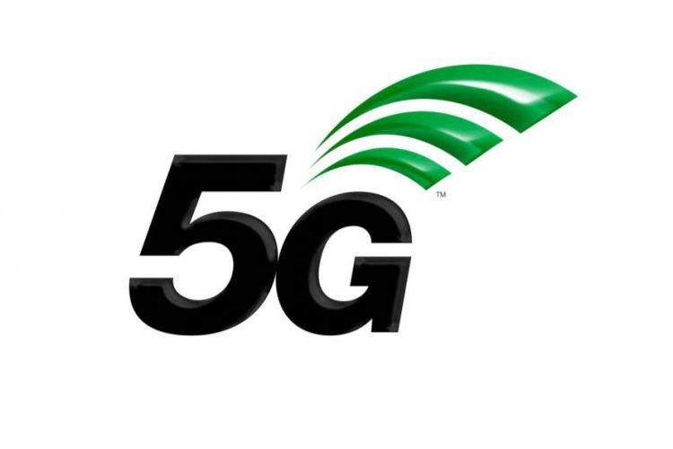 Au CES, la 5G est dans l'air, mais pas dans les produits