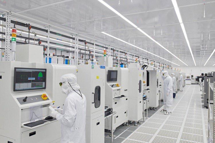 Apple : des investissements qui créent de l'emploi aux États-Unis