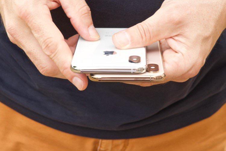 #ShotOniPhone : Apple organise un concours mondial de photos