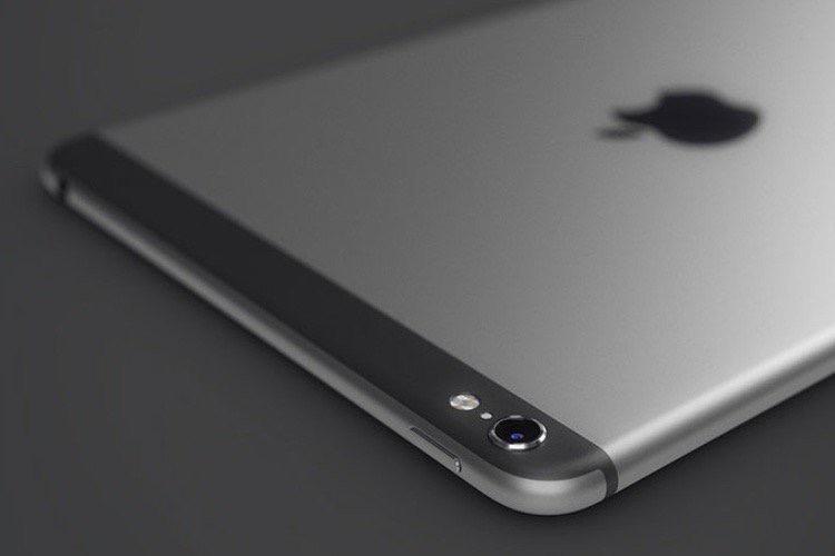 De nouveaux iPad et iPod touch dans le code d'iOS 12.2