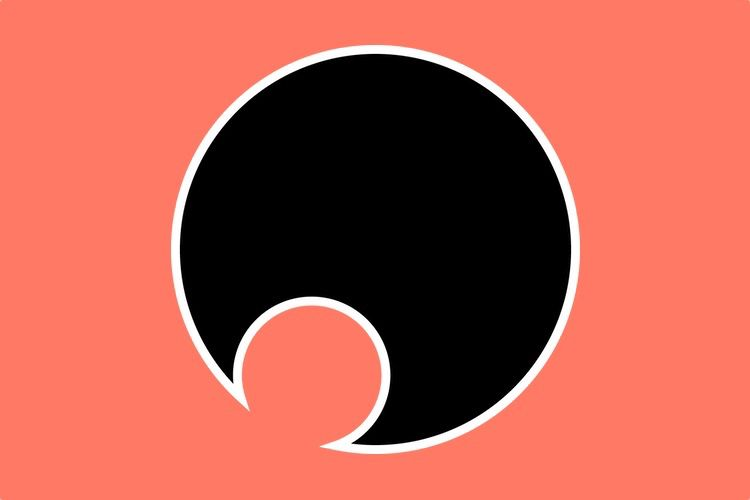 Shadow: le client iOS disponible cette semaine