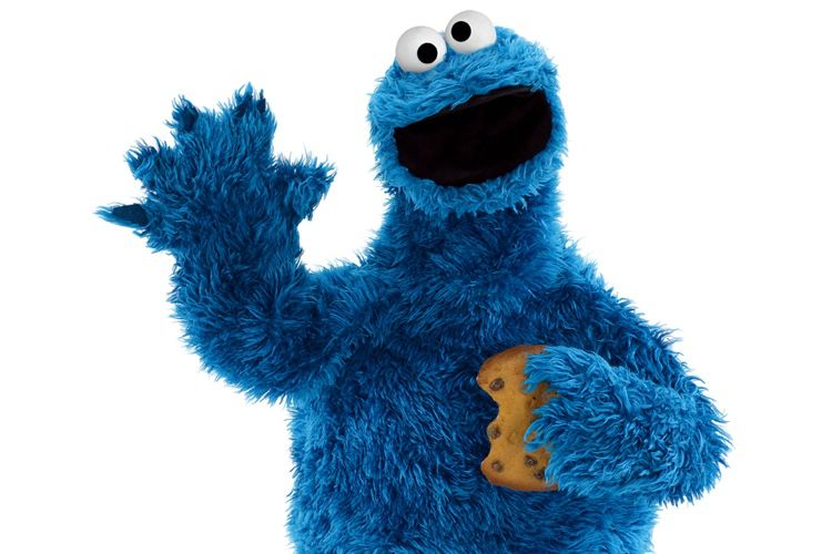 CookieMiner, un malware pour Mac qui dévore les cryptomonnaies