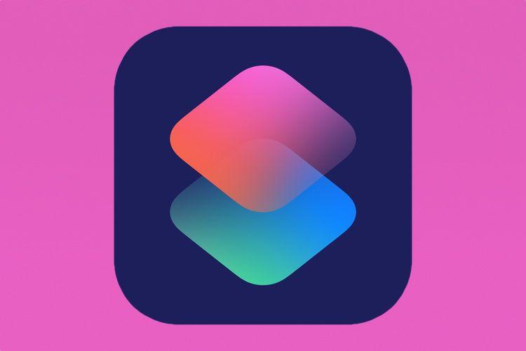 iOS: les raccourcis, c'est génial, mais n'utilisez pas n'importe lesquels