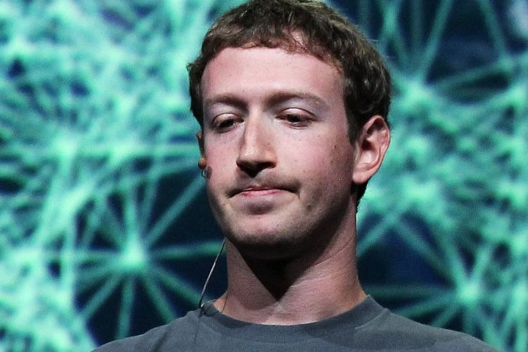 Apple bloque toutes les applications utilisées en interne par Facebook [màj]