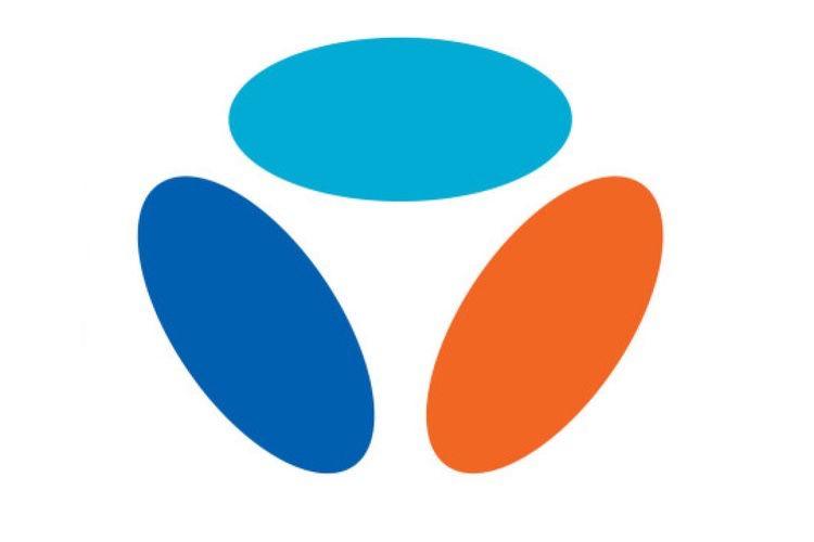Bouygues Telecom: un appel en 5G à Lyon «en conditions réelles»