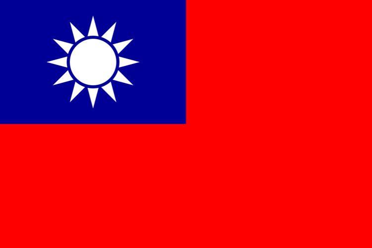Un think tank chinois cite Apple pour des erreurs à propos deTaiwan